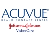 Johnson & Johnson Acuvue